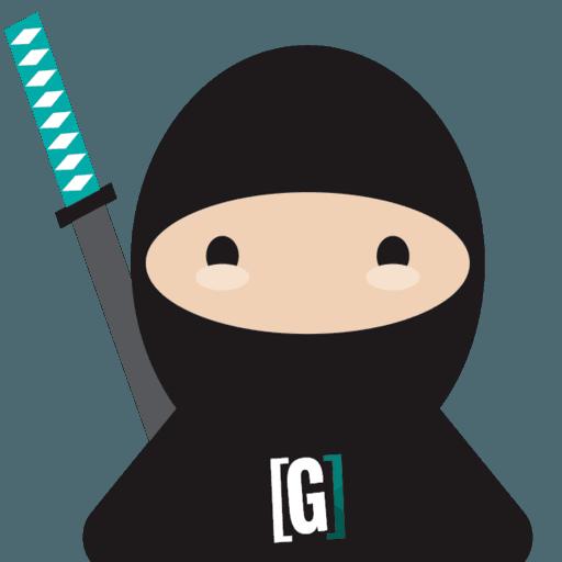 User Avatar of Graydient Creative