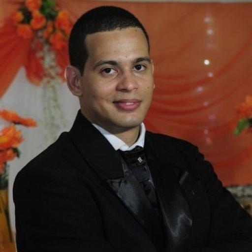 User Avatar of Rodrigo de Araujo Lima