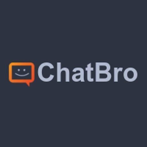 User Avatar of ChatBro