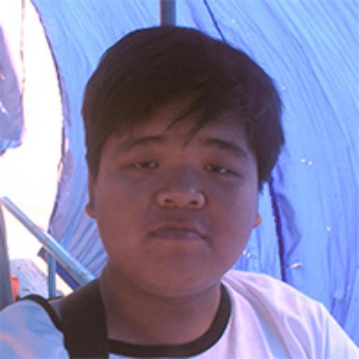 User Avatar of Trang Si Hung