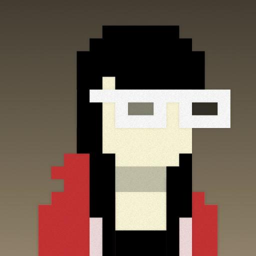User Avatar of fengshuo