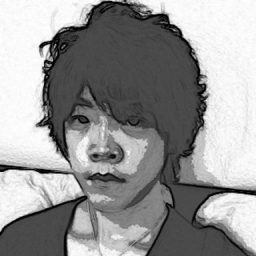 User Avatar of piro_deno