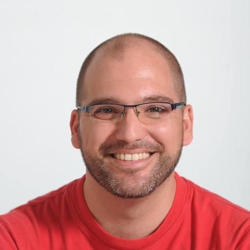 User Avatar of Elad Shechter