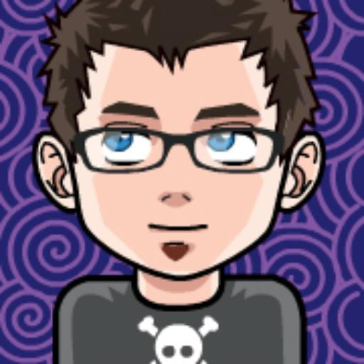 User Avatar of oobleck
