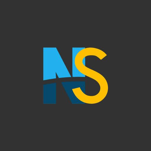 User Avatar of Niush Sitaula