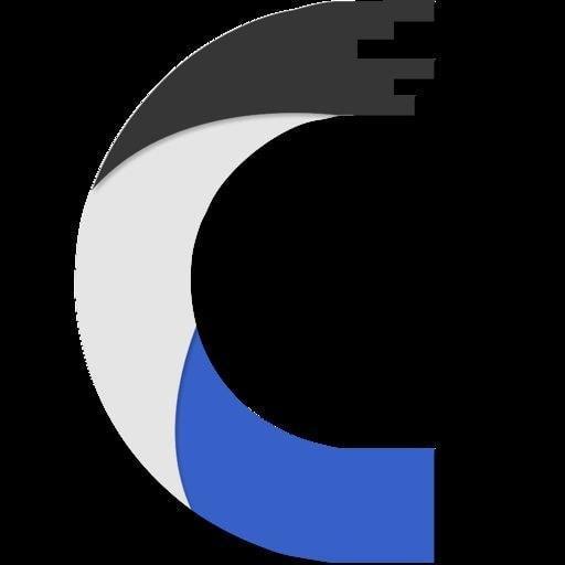User Avatar of Christian
