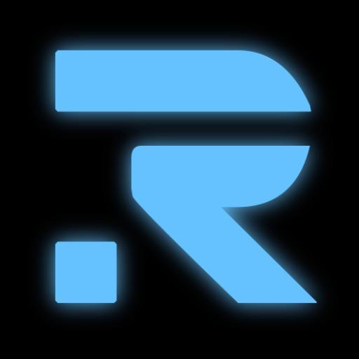 User Avatar of Raad Al-Rawi