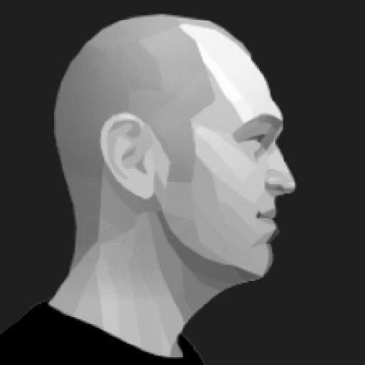 User Avatar of Roland Dubois