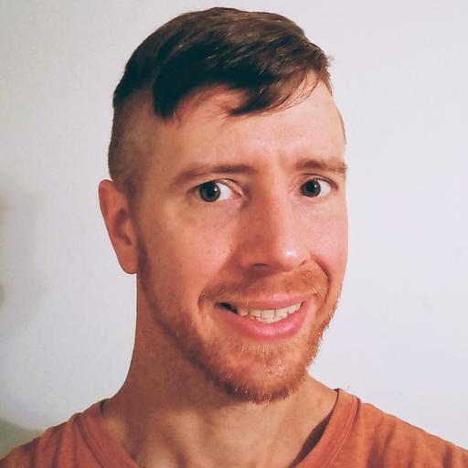 User Avatar of Kurt Pachinger