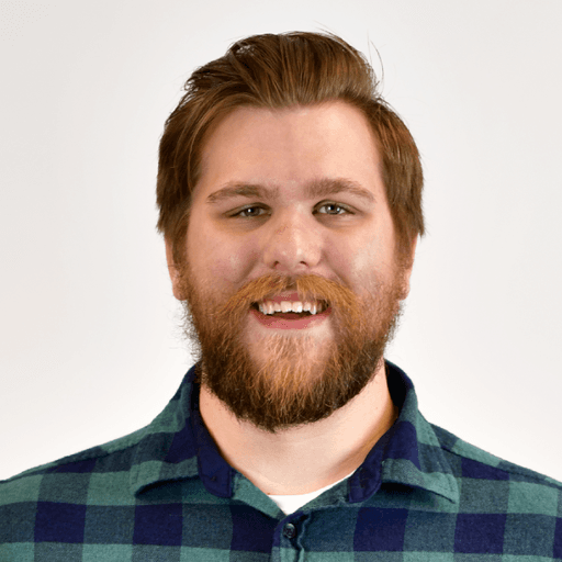 User Avatar of Dave Berning