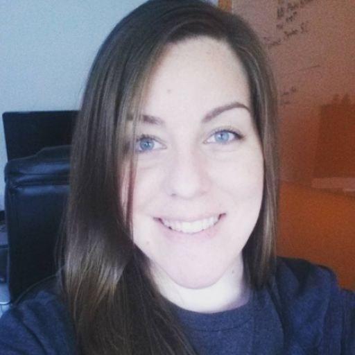 User Avatar of Monica Wheeler
