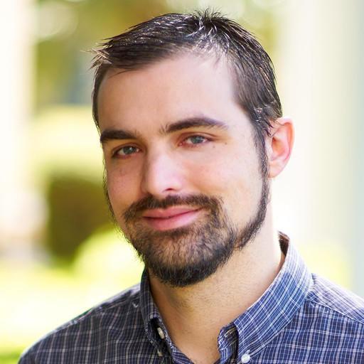 User Avatar of Chris Lane Jones