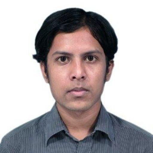 User Avatar of Nupur Gorian