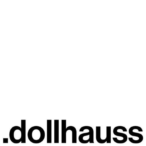 User Avatar of .dollhauss