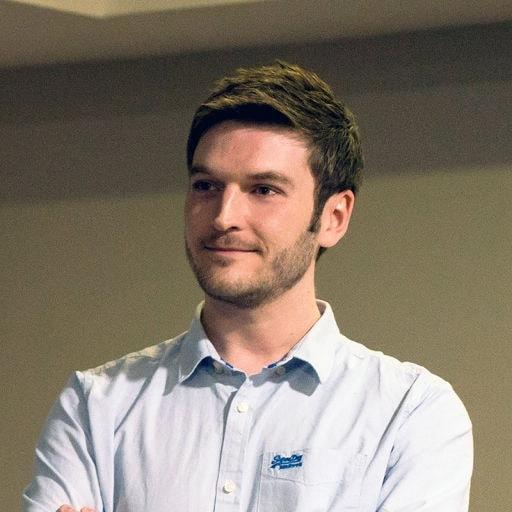 User Avatar of Matt Lawson