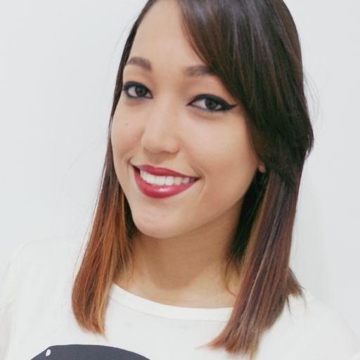 User Avatar of Talita Oliveira