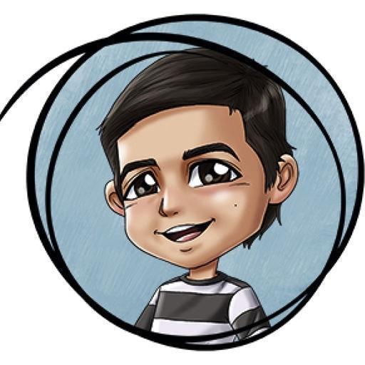 User Avatar of Daniel Villalba