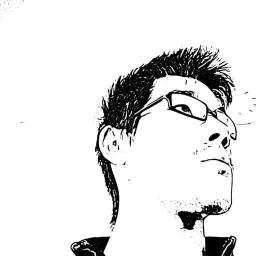 User Avatar of KangYun