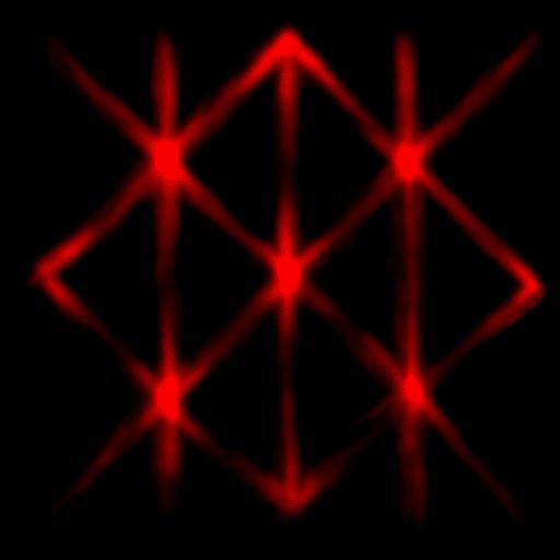 User Avatar of Yuri Gor