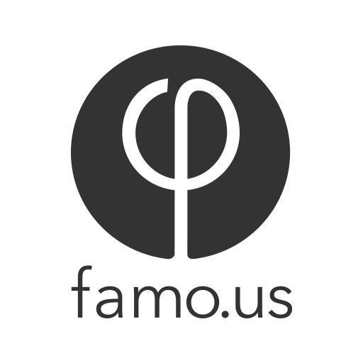 User Avatar of famo.us