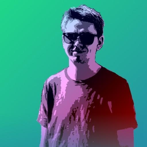 User Avatar of Matt Bell