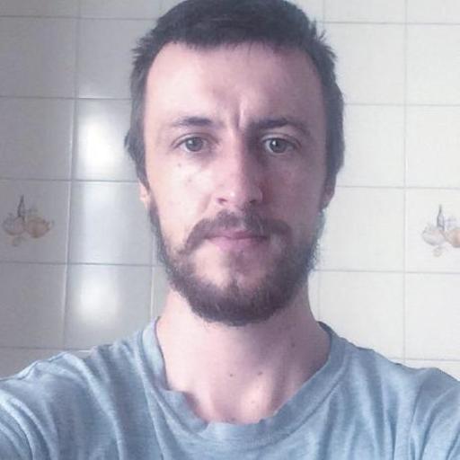 User Avatar of Felipe Rohde