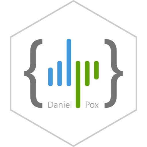 User Avatar of Daniel Pox