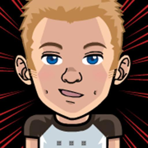 User Avatar of Alex Taylor