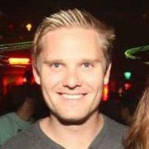 User Avatar of Ryan Heavican