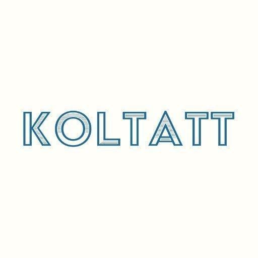 User Avatar of koltatt