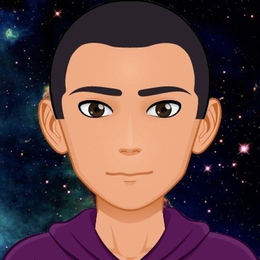 User Avatar of Emmanuel