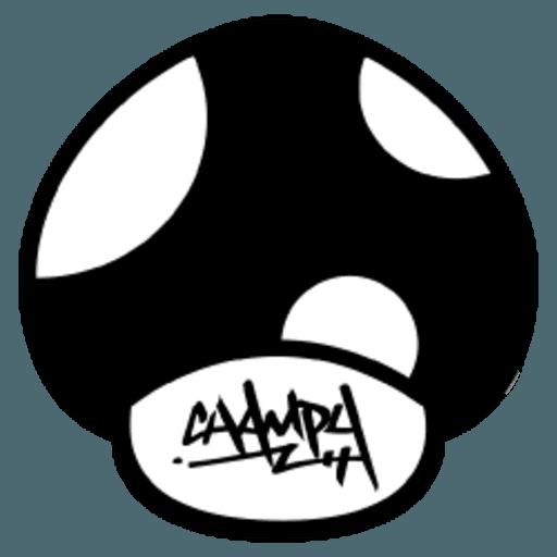 User Avatar of Champlow