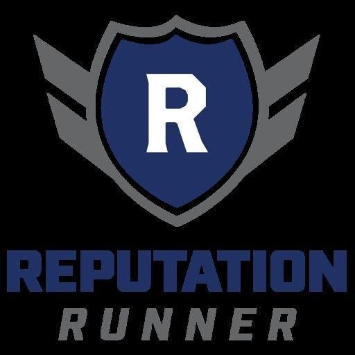 User Avatar of Reputation Runner