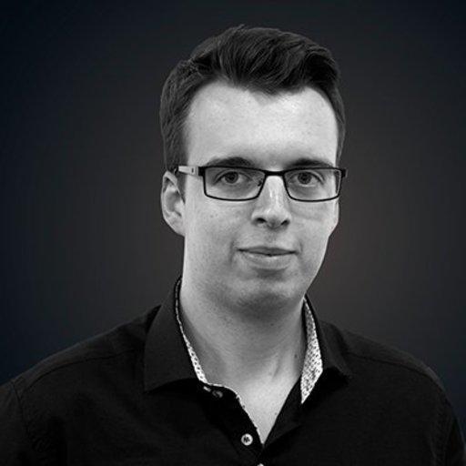 User Avatar of Michael Gearon