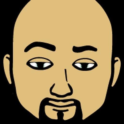 User Avatar of Eric Hebel