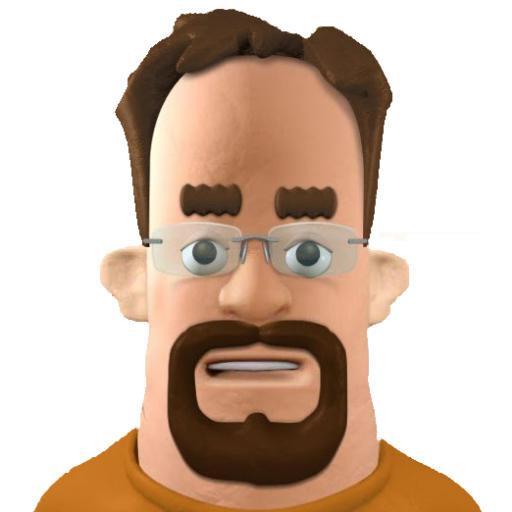 User Avatar of Joshua Seigler