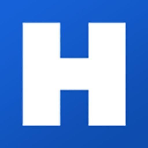 User Avatar of HONGKIAT