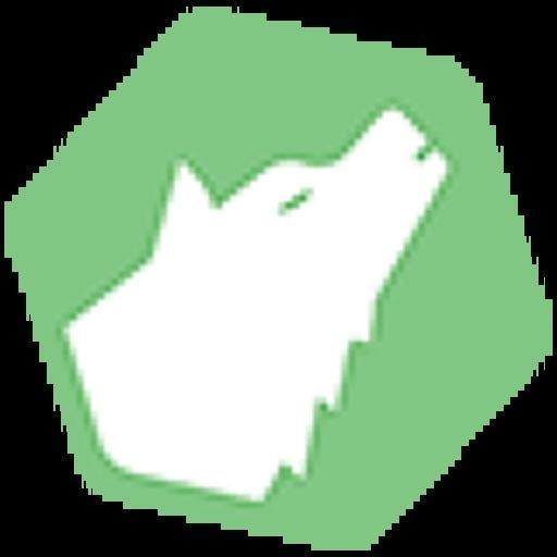 User Avatar of themeswild
