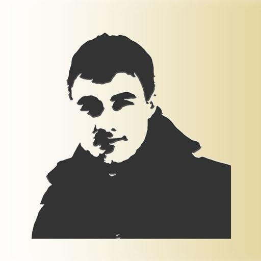 User Avatar of Donal Donohoe