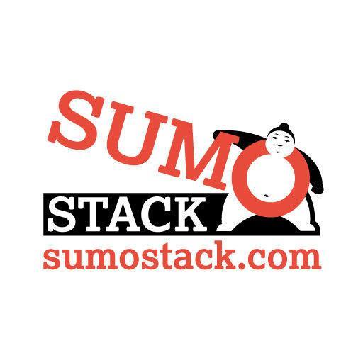 User Avatar of SumoStack