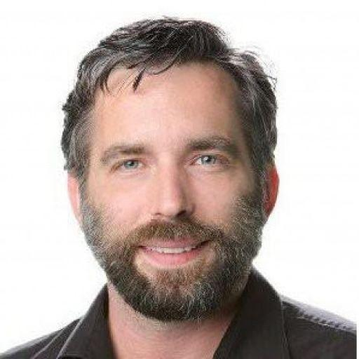 User Avatar of Adam M. Erickson