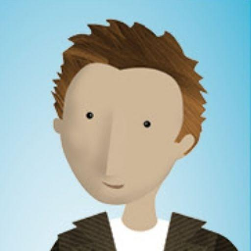 User Avatar of John