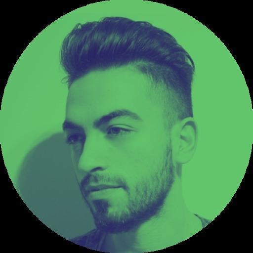 User Avatar of Mesut Koca