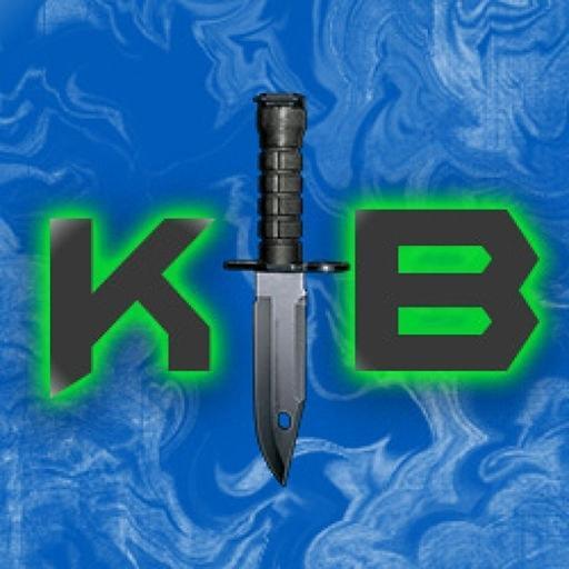 User Avatar of Knife Boss