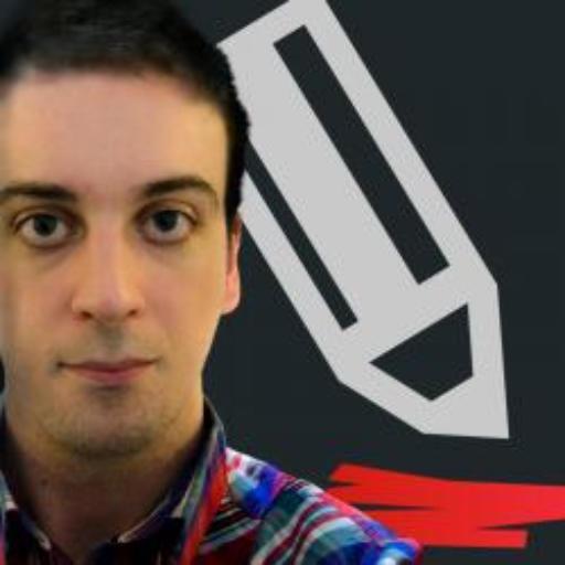 User Avatar of Joe Howard