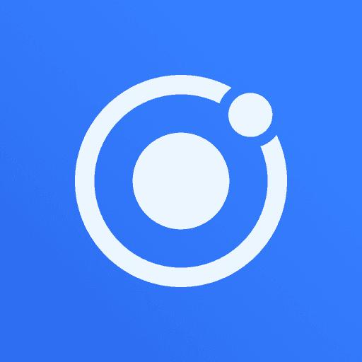 User Avatar of Ionic