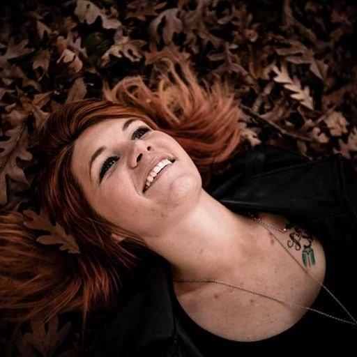 User Avatar of Lauren Grose