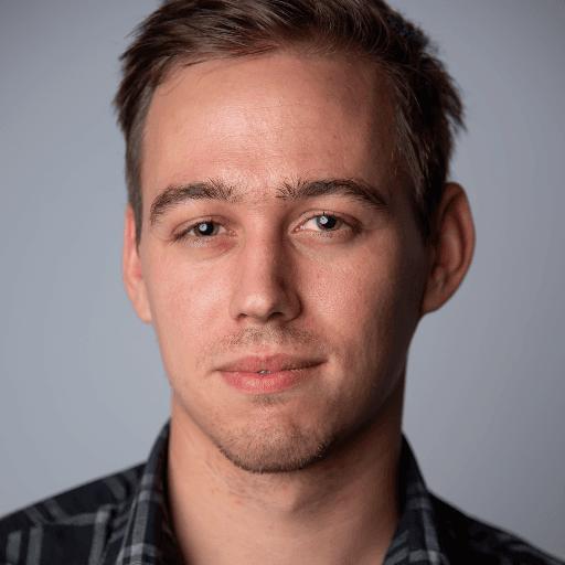 User Avatar of Ben Matthews