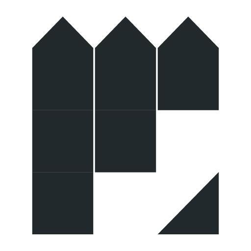 User Avatar of fencepencil