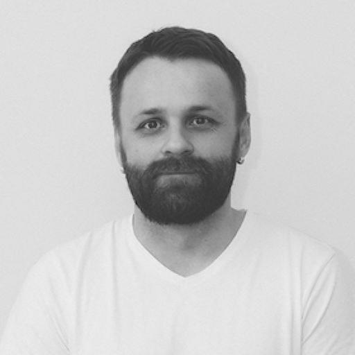 User Avatar of Srdjan Pajdic